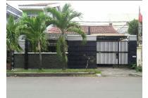 Rumah Mewah Lokasi Premium pusat kota Makassar
