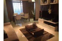 Sewa MURAH 3BR Full Furnished Apartemen Patria Park Bintang 5