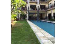 Disewakan Aromas Apartement Kuta-Bali