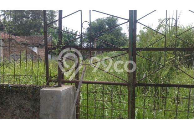 Dijual Tanah Soreang 6153491