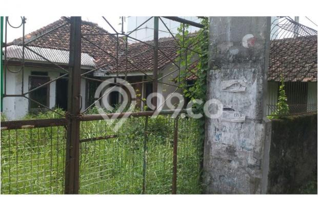 Dijual Tanah Soreang 6153492