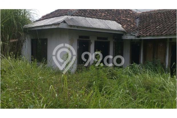 Dijual Tanah Soreang 6153493