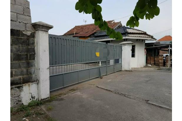 Rp50mily Pabrik Dijual