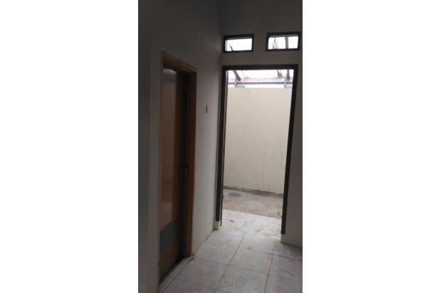 Dijual rumah murah di bekasi 2017 suasana nyaman dan aman 14316972