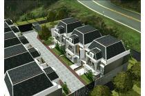 Investasi terbaik di property terbaik dapatkn segra diskon harga terbaik