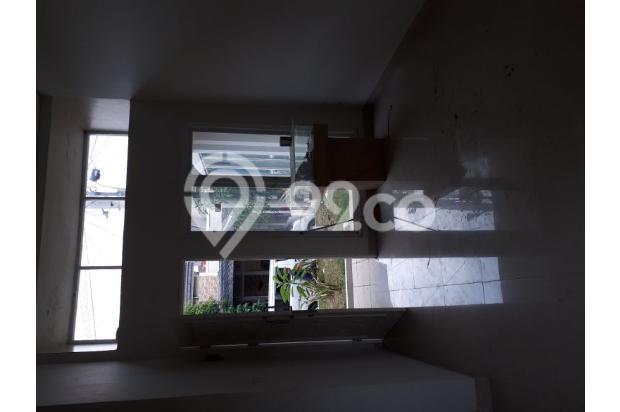 Manfaatkankan kemudahan KPR Perbankan, promo terbatas Rumah 650 jutaan di G 13723789