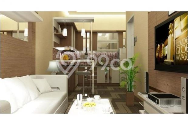 Apartement Murah di Bandung TImur GOLF BELLAZONA PARK Ujung Berung 12398257