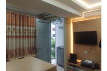 Apartemen Termurah&Nyaman, Bandung, Ckup Booking Fee 15Jt, Cashbertahap 48x