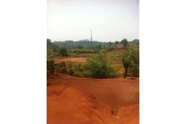 Rp2,55trily Tanah Dijual