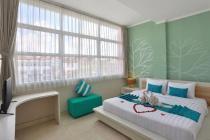 Apartemen di Nusa Dua & Jimbaran area