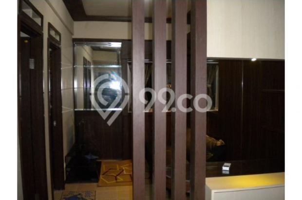 APARTEMEN BISA READY LANGSUNG DAN MURAH DI BANDUNG 13062380