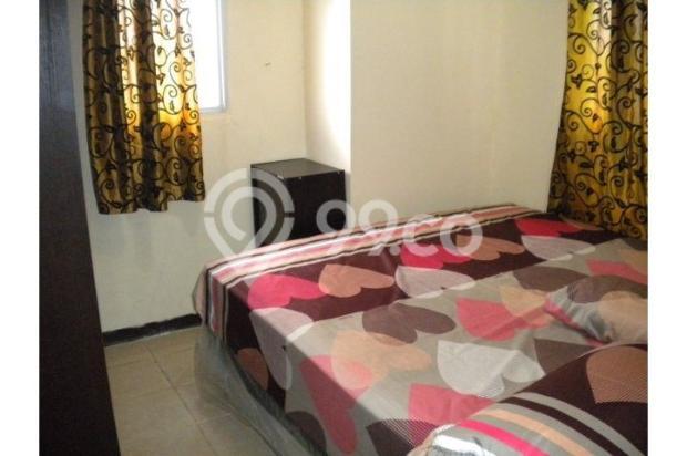 APARTEMEN BISA READY LANGSUNG DAN MURAH DI BANDUNG 13062390