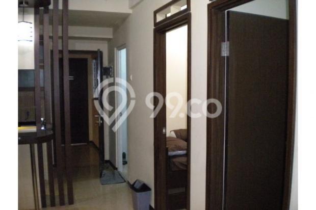 APARTEMEN BISA READY LANGSUNG DAN MURAH DI BANDUNG 13062395