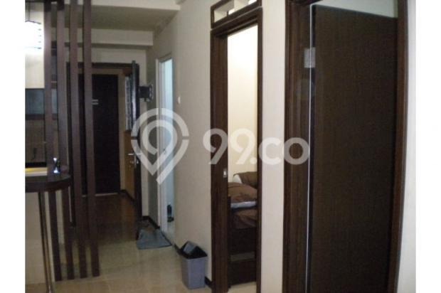 APARTEMEN BISA READY LANGSUNG DAN MURAH DI BANDUNG 13062398