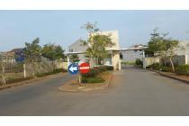 Rumah Baru (Ready Stock) di Cluster Taman Apel Perumahan VIDA Bekasi