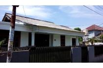 Jual Cepat Rumah Second di Bintara, Bekasi (tanah sangat luas) | FP049