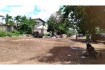 Dijual: Tanah di Jl. Jatipadang Poncol - Pasar Minggu, Jakarta Selatan