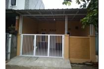 Rumah 60M2 Renovasi 2018 Dasana Indah , Kelapa Dua Tangerang