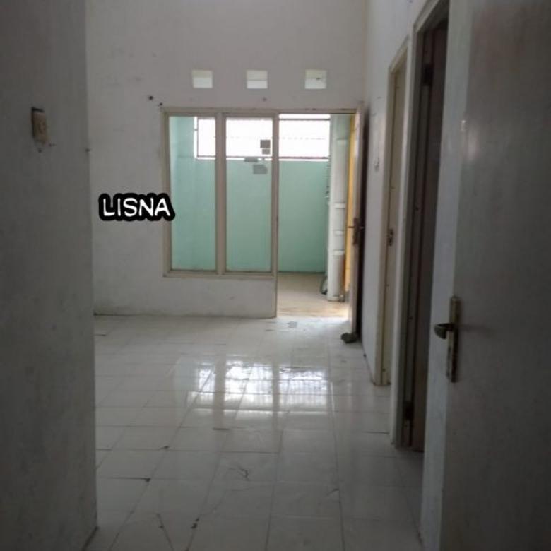 Rumah Dijual di Surabaya Gununganyar