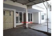Rumah Baru Renovasi Mewah Janur Kuning Kelapa Gading Jakarta Utara