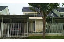 Rumah Minimalis Semi Furnished! Citraland! Lokasi Dekat Radial Road