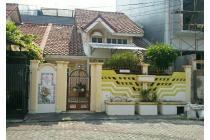 Dijual rumah citra garden 5.DOJ