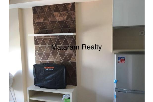 Apartemen Super Strategis, Fully Furnished (City View) 13697073