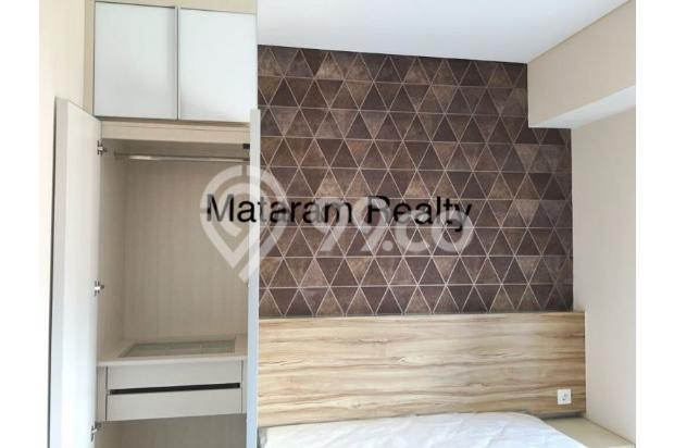 Apartemen Super Strategis, Fully Furnished (City View) 13697076