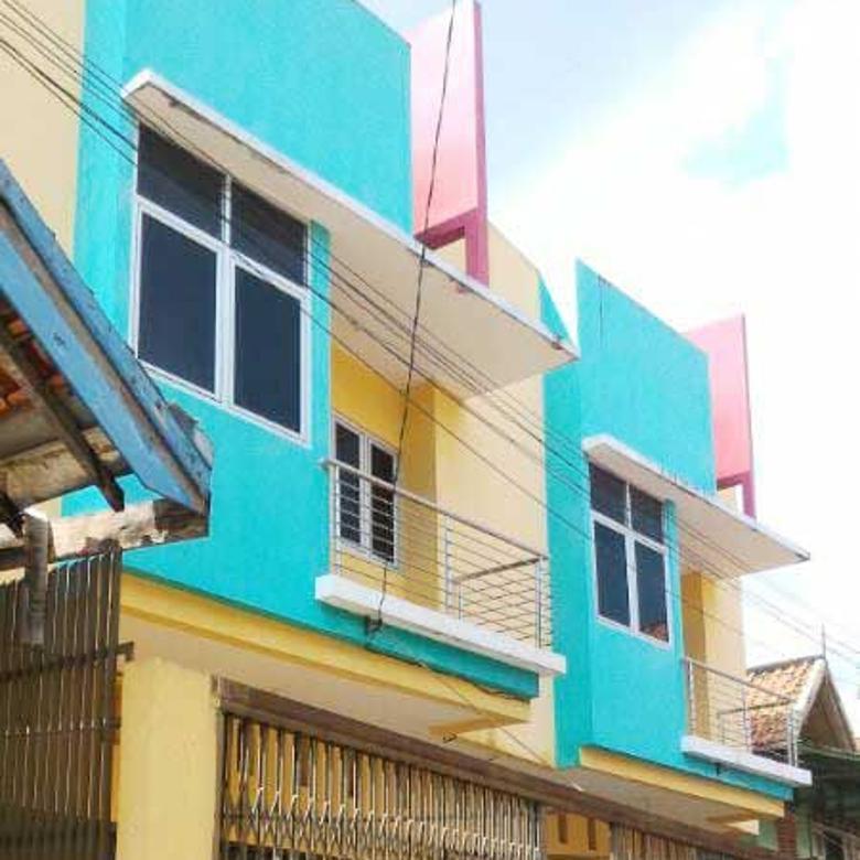 Ruko-Palembang-3