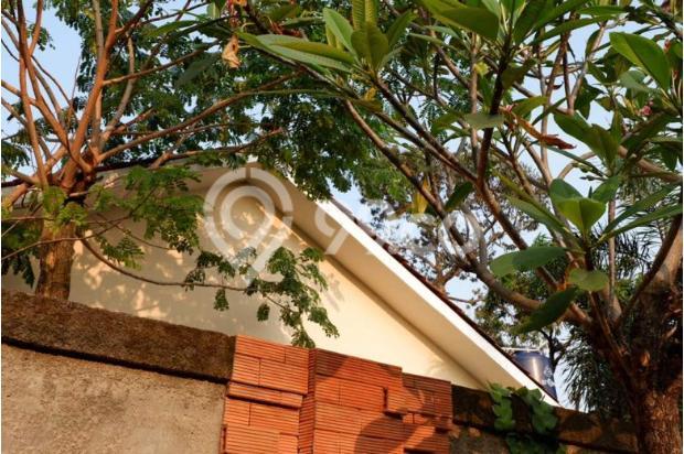 Rumah Siap Huni di larasati Village, Harga Bisa Nego, Lokasi Strategis 17149566