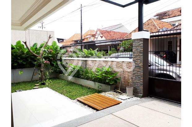 Hunian Moern Dengan Design Super Minimalis Sangat Strategis Dan Terjangkau 15829302