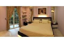 Apartemen Gading Resort MOI 2BR Furnished