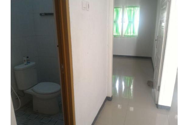 Kamar 2 dan kamar mandi 17794978