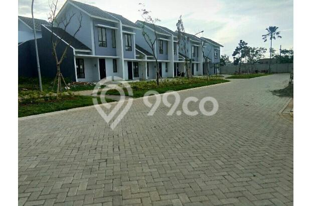 Hunian Rumah 2 lantai minimalis cadas kukun Tangerang 14940136