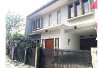 Dijual Rumah / Guesthouse di jl kerang ,Turangga , Lengkong , Bandung