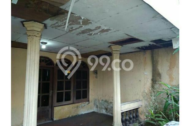 rumah siap huni harga murah di blimbing malang 17341832