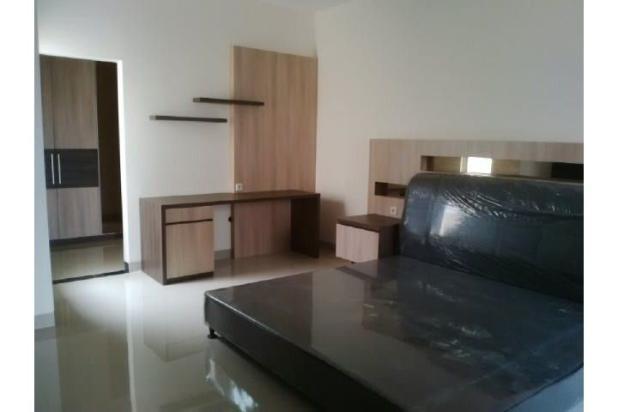 Rumah mewah siap huni di alam sutra serpong tangerang 7055538
