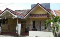 Rumah Babatan Pratama