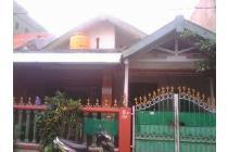 Kost putri di Surabaya ,dekat UNAIR dan RSUD Dr.Sutomo Surabaya