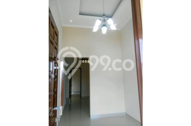 Cinta Property, Media Investasi Jelas Dekat WaterPark GDC 15829925