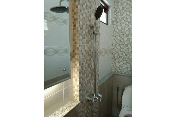 Cinta Property, Media Investasi Jelas Dekat WaterPark GDC 15829927