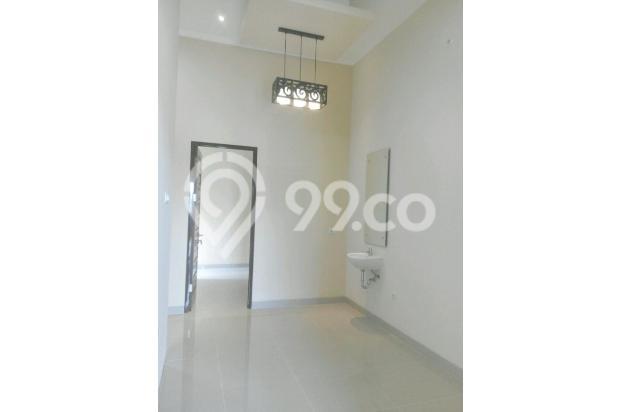 Cinta Property, Media Investasi Jelas Dekat WaterPark GDC 15829926