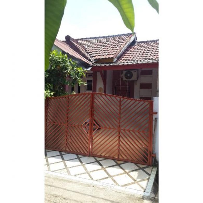 Dijual Rumah Siap Huni Di Sektor Catalina Gading Serpong