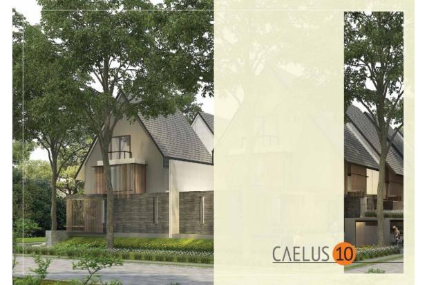 Rp6,79mily Rumah Dijual