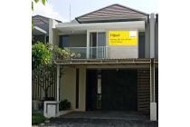 Royal Residence Minimalis 2Man Siap Huni