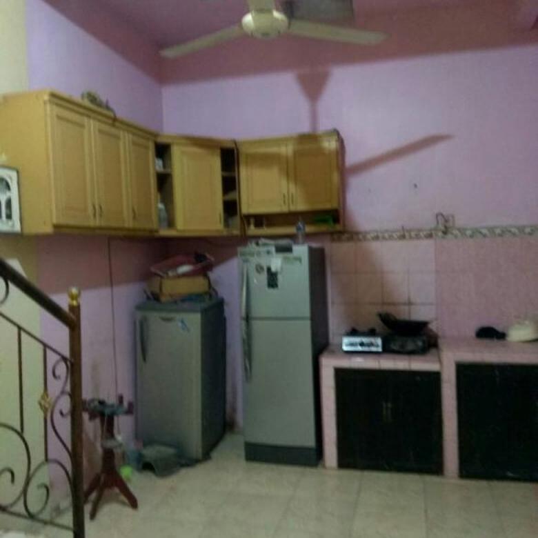 Rumah-Gresik-3