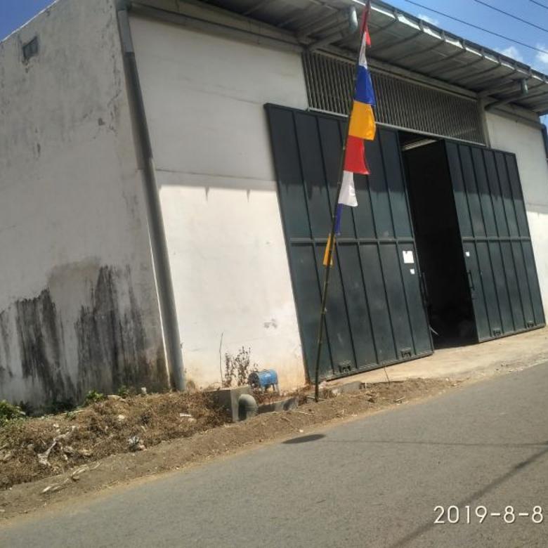 Pabrik-Malang-1
