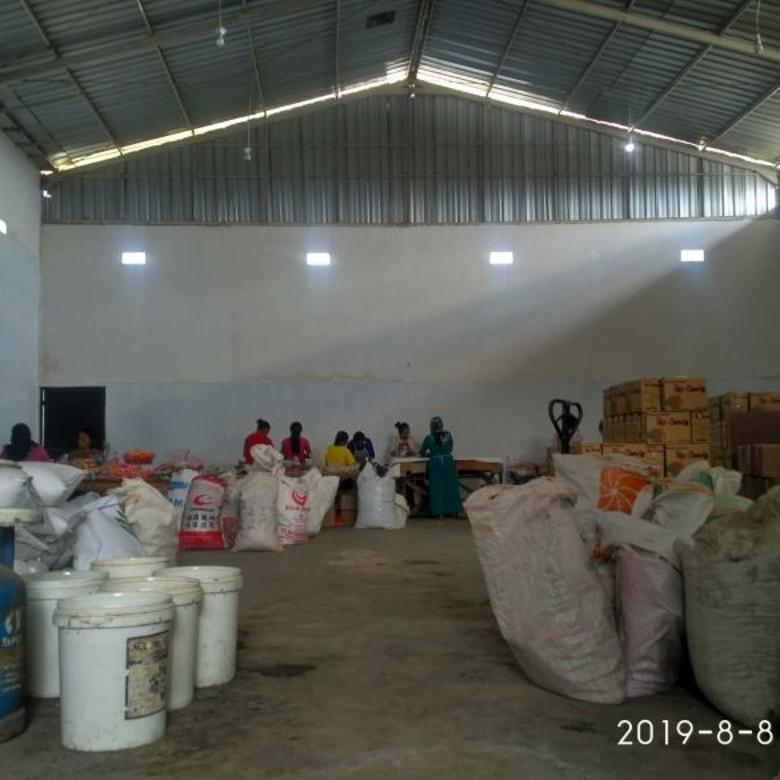 Pabrik-Malang-2