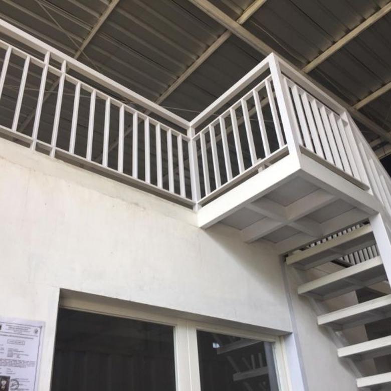 Pabrik-Malang-4