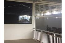 Pabrik-Malang-5